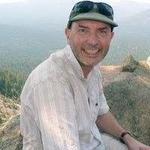 Mark Schlessman