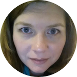 Sarah Bockweg Holt
