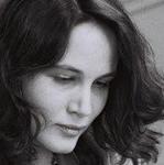 Johanna Symmons