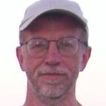 Thomas Fill