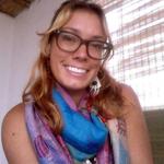 Alysia Leon