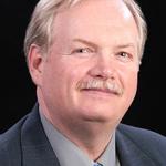 John L. Carr