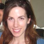 Sara Wade
