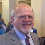 Robert Stek