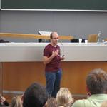 Janos Binder