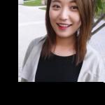 Janelle Boram Lee