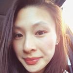 Linlin Huang