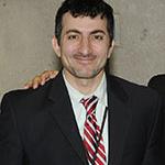 Ihab Hajjar, MD