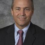 Sean Grady, MD