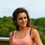 Elisa Perinot