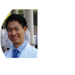 Christopher Michael Lim
