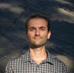 Ethan Perlstein