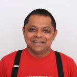 Angshuman Guha