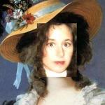 Geneviève Marault