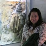 Selenia Murillo