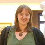 Ashley Odell
