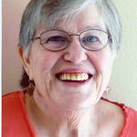 Carol Torgeson
