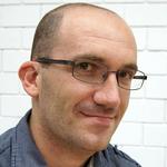 Gianpaolo Rando