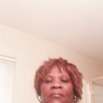 Henrietta J Canty Woodward