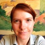 Zoe Johnson-Ulrich