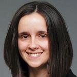 Dr. Laura Selmic