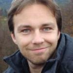 Bernhard Voelkl