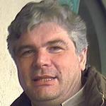 Patrizio Tressoldi