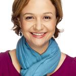 Dr. Ivana Gadjanski