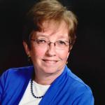 Gail Baker Graham