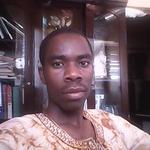 Jonathan Lucas Kwiyega