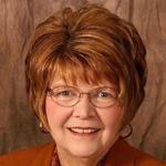 Susan Paulus