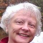 Kathy Ruffner-Linn