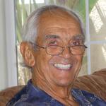 Lou Silberman