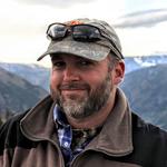 Jason P. Schein