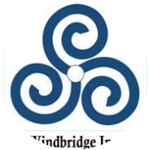 Windbridge Institute