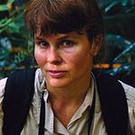 Cheryl Knott