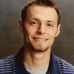 Jon-Erik Taylor