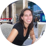 Sandra Naidich