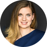 Marie C. Fogel