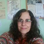 Silvia Noemí López