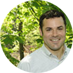 Dr. Caleb McClennen