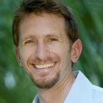 Dr. Joshua Cinner