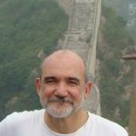 Rodrigo Medellin