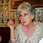 Barbara B Willden