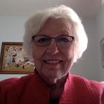 Carol Jean Ulrich