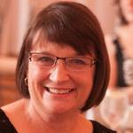 Cindy Gesinski Dorner