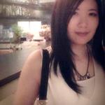 Yi-Jirr Chen