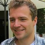 Simon Bockaert