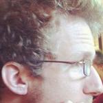 Alex Neckelmann