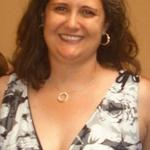 Deborah Lepper
